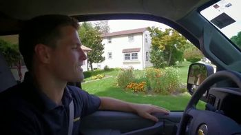 Stanley Steemer TV Spot, 'House Call: Foster Animals' - Thumbnail 9