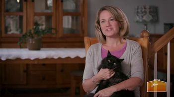 Stanley Steemer TV Spot, 'House Call: Foster Animals' - Thumbnail 3