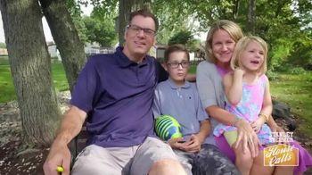 Stanley Steemer TV Spot, 'House Call: Foster Animals' - Thumbnail 5