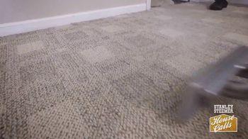 Stanley Steemer TV Spot, 'House Call: Foster Animals' - Thumbnail 6