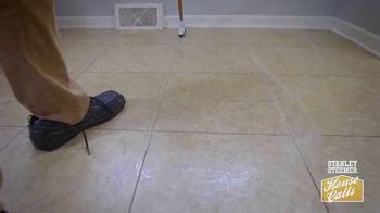 Stanley Steemer TV Spot, 'House Call: Foster Animals' - Thumbnail 7