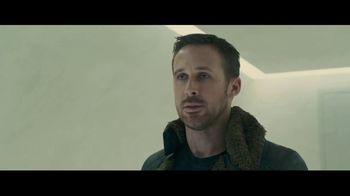 Blade Runner 2049 - Alternate Trailer 60