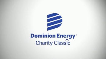 Dominion Energy TV Spot, 'Charity Classic: Careers for Veterans' - Thumbnail 10