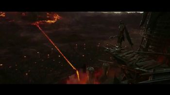 Middle-earth: Shadow of War TV Spot, 'The War for Mordor Begins' - Thumbnail 3
