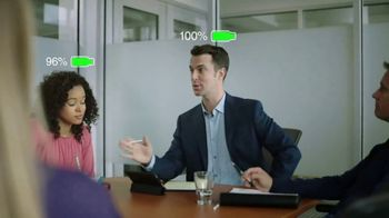 5 Hour Energy TV Spot, 'Get Back to 100%' - Thumbnail 8