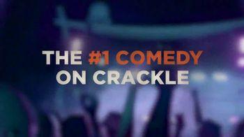 Crackle.com TV Spot, 'Party Boat' - Thumbnail 6