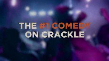 Crackle.com TV Spot, 'Party Boat' - Thumbnail 7