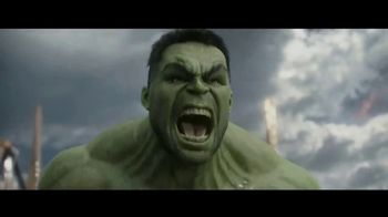 Thor: Ragnarok - Alternate Trailer 15