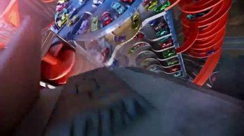 Hot Wheels Super Ultimate Garage TV Spot, 'Full of Action' - Thumbnail 2