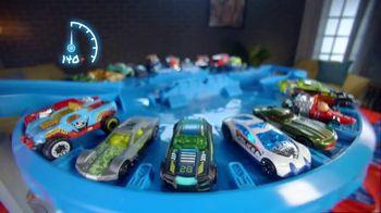 Hot Wheels Super Ultimate Garage TV Spot, 'Full of Action' - Thumbnail 4