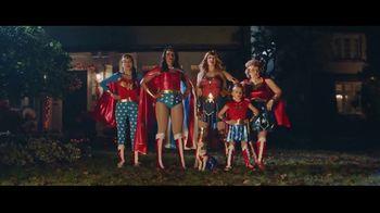 Party City TV Spot, 'Oh, It's On: Wonder Women'