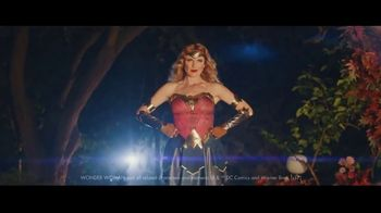 Party City TV Spot, 'Oh, It's On: Wonder Women' - Thumbnail 3