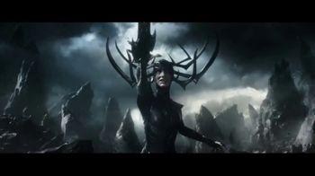 Thor: Ragnarok - Alternate Trailer 16
