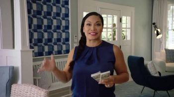 HGTV Design Away With $20K Sweepstakes TV Spot, 'Design Your Own Oasis' - Thumbnail 8