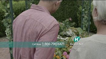 Health Net TV Spot, 'That Time of Year' - Thumbnail 8