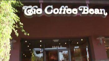Honda TV Spot, 'Random Acts of Helpfulness: Coffee Day' [T2] - Thumbnail 1