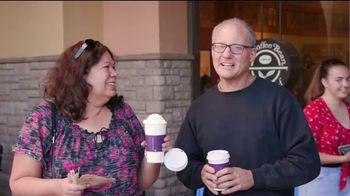 Honda TV Spot, 'Random Acts of Helpfulness: Coffee Day' [T2] - Thumbnail 6
