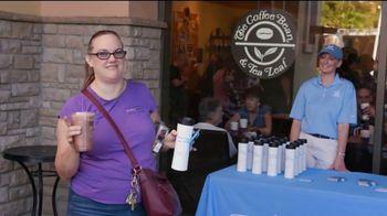 Honda TV Spot, 'Random Acts of Helpfulness: Coffee Day' [T2] - Thumbnail 7