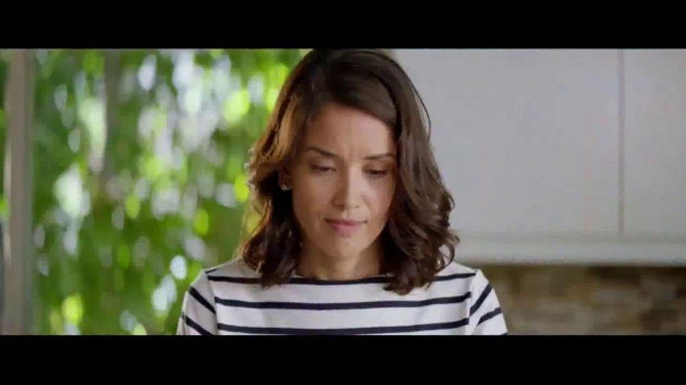 Maruchan Ramen TV Commercial, 'It's So Quick'