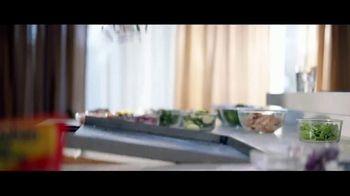 Maruchan Ramen TV Spot, 'It's So Quick' - Thumbnail 3