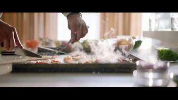 Maruchan Ramen TV Spot, 'It's So Quick' - Thumbnail 4