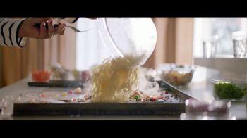 Maruchan Ramen TV Spot, 'It's So Quick' - Thumbnail 5