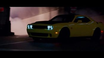 Pennzoil Synthetics TV Spot, 'Exorcising the Demon' - Thumbnail 7