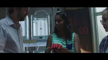 University of North Carolina - Chapel Hill TV Spot, 'For All Kind' - 33 commercial airings
