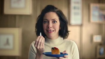 DIRECTV TV Spot, 'Satisfacción al cliente' [Spanish] - 1482 commercial airings