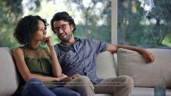 DIRECTV TV Spot, 'Satisfacción al cliente' [Spanish] - Thumbnail 2