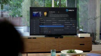 DIRECTV TV Spot, 'Satisfacción al cliente' [Spanish] - Thumbnail 3