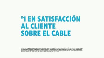 DIRECTV TV Spot, 'Satisfacción al cliente' [Spanish] - Thumbnail 8