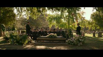 Suburbicon - Alternate Trailer 4