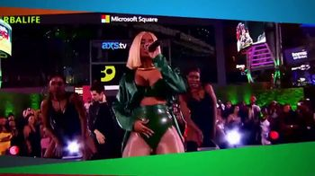 2018 BET Experience TV Spot, 'VIP Package' - Thumbnail 4