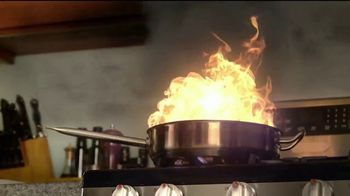 SERVPRO TV Spot, 'Fire' - Thumbnail 1
