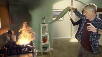 SERVPRO TV Spot, 'Fire' - Thumbnail 2