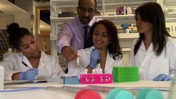 University of Rhode Island TV Spot, 'Make a Difference' - Thumbnail 5