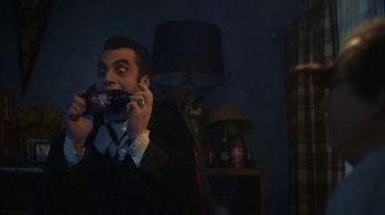 Dr Pepper TV Spot, 'College Football: Drinkula'