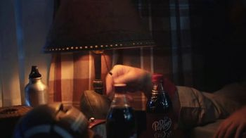 Dr Pepper TV Spot, 'College Football: Drinkula' - Thumbnail 2