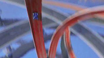 Hot Wheels Roto Revolution TV Spot, 'Challenge Your Friends' - Thumbnail 2