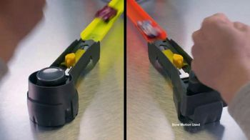 Hot Wheels Roto Revolution TV Spot, 'Challenge Your Friends' - Thumbnail 5