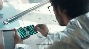 Sprint Flex TV Spot, 'Sprint es para ti' [Spanish] - Thumbnail 4