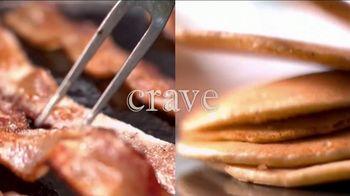 Smithfield Bacon TV Spot, 'Before' - Thumbnail 3