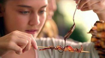 Smithfield Bacon TV Spot, 'Before' - Thumbnail 5