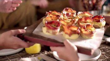 Smithfield Bacon TV Spot, 'Before' - Thumbnail 7