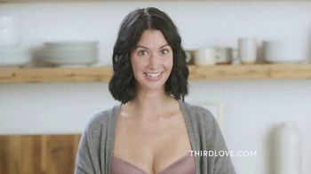 ThirdLove TV Spot, 'Your Fit Issues, Solved!' - Thumbnail 9
