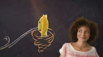 Dole Mixations TV Spot, 'Mix in Imagination' - Thumbnail 4
