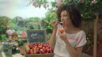 Dole Mixations TV Spot, 'Mix in Imagination' - Thumbnail 7