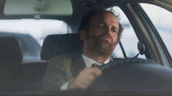 Audible.com TV Spot, 'Ride With Audible: Affirmation' - Thumbnail 8