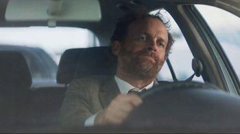 Audible.com TV Spot, 'Ride With Audible: Affirmation' - Thumbnail 9